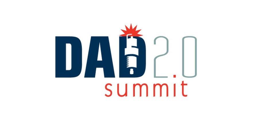 dad-2-summit