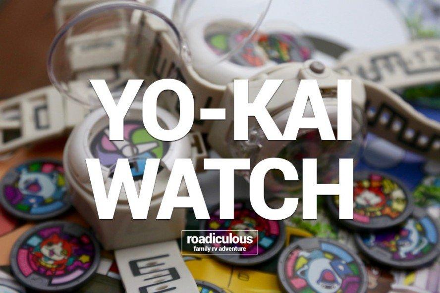 yo-kai-watch