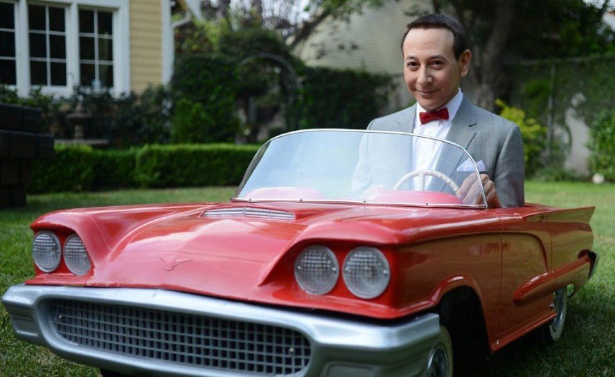 pee-wee-big-holiday