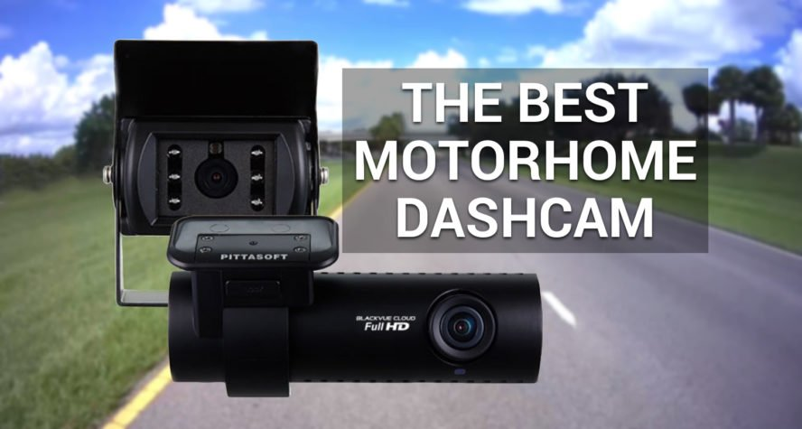 blackvue-dashcam-featured